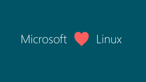 Microsoft & The Linux Foundation – The Only Surprise Is It Took This Long