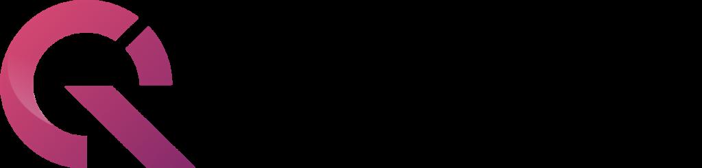 QuestDB Logo