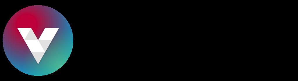 The vFunction logo