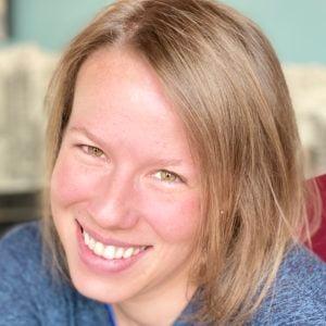 Rachel Stephens